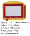 11025 Drawing Board