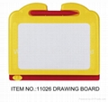 11026 Drawing Board