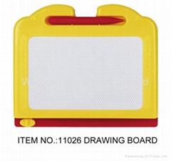 11026 Drawing Board