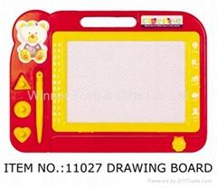 11027 Drawing Board