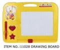 11028 Drawing Board