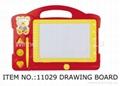 11029 Drawing Board