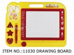 11030 Drawing Board