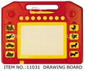 11031 Drawing Board