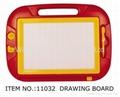 11032 Drawing Board