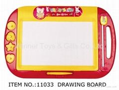 11033 Drawing Board