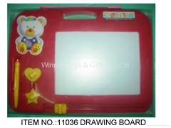 11036 Drawing Board