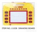 11038 Drawing Board