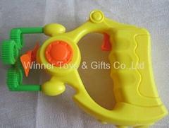 Mini Bubbble Toys