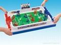 2308 super soccer game
