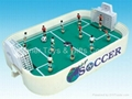 638 soccer