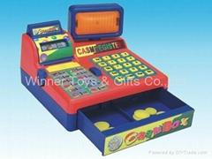 628 cash register