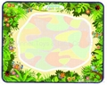SLW9813 WATER DOODLE MAT(FOREST)