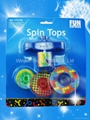 W8806 SPIN TOPS  1
