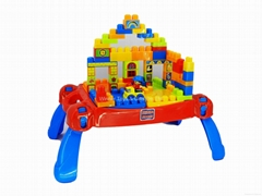 MQ1501A BUILDING BLOCK (Hot Product - 1*)
