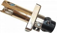 西门子QRA2紫外电眼