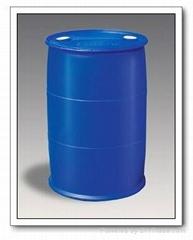 聚乙二醇二缩水甘油醚