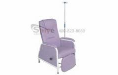 輸液椅排椅