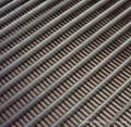 Flat Wedge WirePanel
