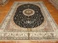 波斯地毯 2