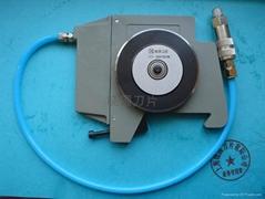 氣壓式分切刀組
