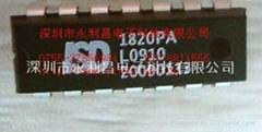 ISD1820PA