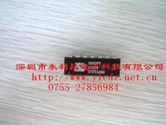 ISD1820P