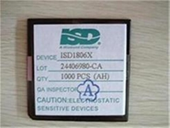 ISD1806