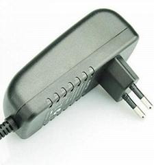 电源  适配器  ADAPTER  5V