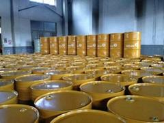专业供应超声波碳氢清洗剂