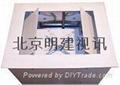 投影機盒式電動弔架 1