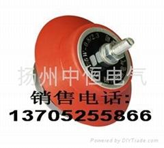 低壓避雷器