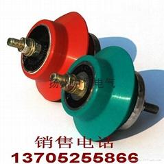 HY1.5W-0.8/2.3 低壓避雷器