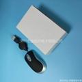迷你鼠标适用于展销会赠送礼品 4