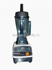供應:攪拌機,沙冰機,粉碎機,調理機