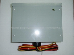 Three Phase Power Saver 600amp T600