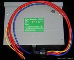 200amp Three phase Power saver