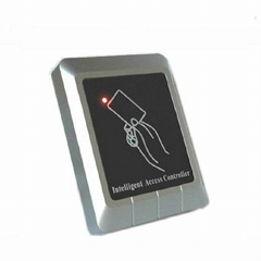 RFID Card Reader for Door Access Control System