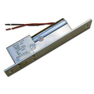 Electric Drop Bolt Lock for Door Access Control System 1