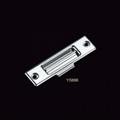 YS888 Sliding window mount lock Stainless steel