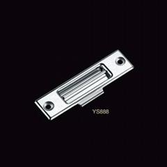 YS888 Sliding window mount lock
