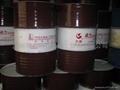 低溫液壓油HS32