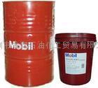 美孚齒輪油632