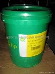 BP RC-R4000 46號螺杆機油