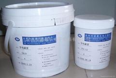 CK10导电碳浆,导电油墨,导电碳油墨