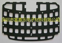 水性導電油墨水性導電碳漿