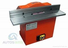 台式砂轮倒角机(R500)