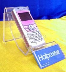 手機展示架