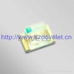 供應手機用紫外線傳感器