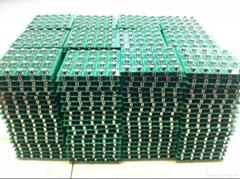 原廠供應空氣質量模塊異味傳感器